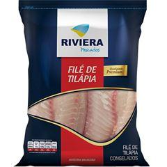 FILE TILAPIA IQF RIVIERA 2KG