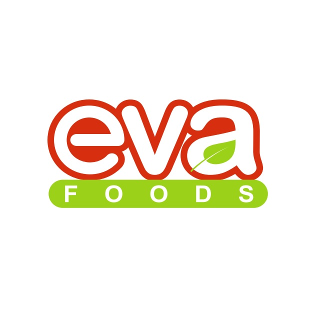 ACAI BARRINHA EVA MIX 200G