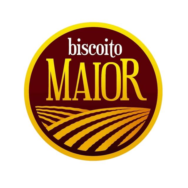 KIBE BISCOITO MAIOR 1KG