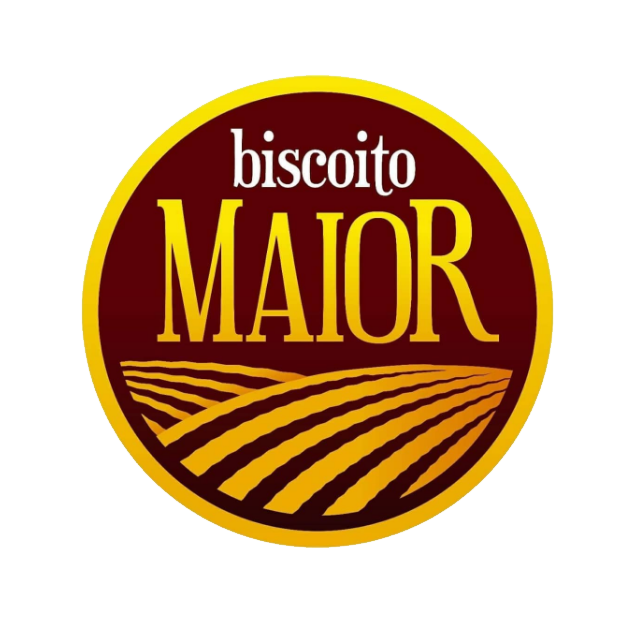 DISQUINHO DE CARNE BISCOITO MAIOR 1KG